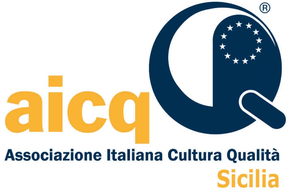 AICQ Sicilia | Associazione Italiana Cultura Qualità